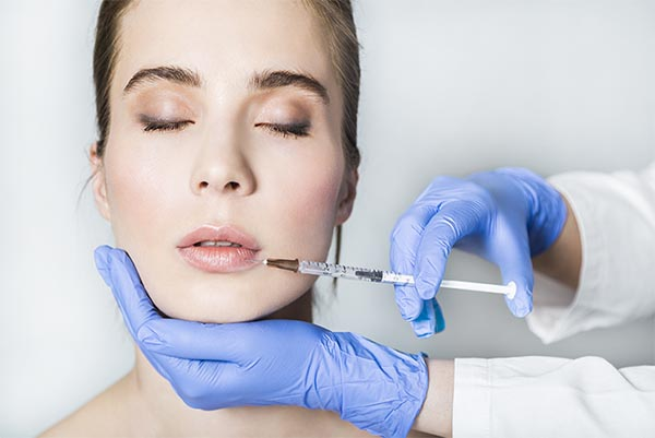 Dermal Fillers in Brooklyn, NY