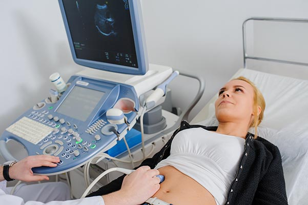 3d ultrasound brooklyn, 4d ultrasound brooklyn NY